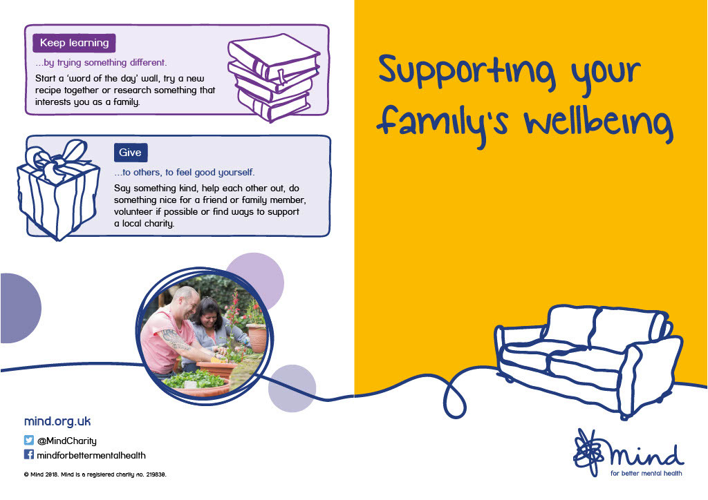 Supporting your familys wellbeing1024 1