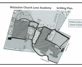 Gritting Plan 21